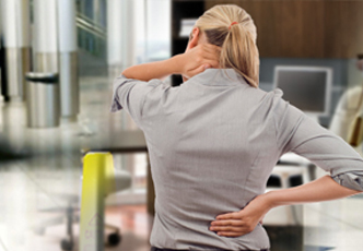 three-tips-to-reduce-overhead-in-your-medical-malpractice-personal-injury-office