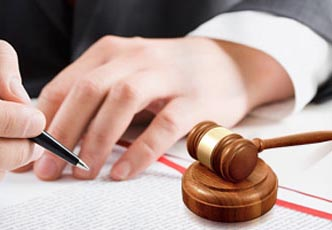 what-attorneys-should-outsource-in-trial-preparation-1