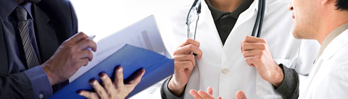 Why Reviewing Medical Records Can Be Challenging for Attorneys