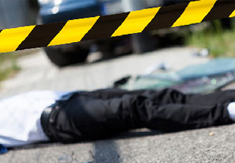 Wrongful Death Cases-1