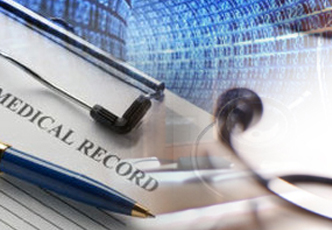 The Growing Issue of Electronic Medical Record Errors-1