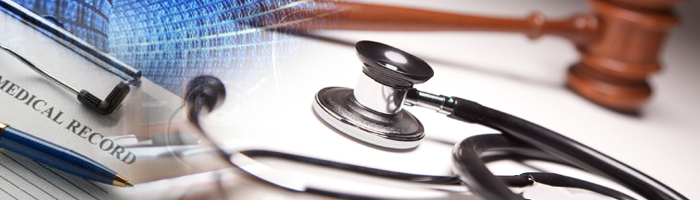 The Growing Issue of Electronic Medical Record Errors in Malpractice Lawsuits